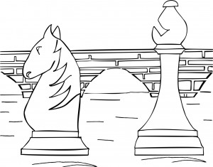 Logo Echiquier Agenais