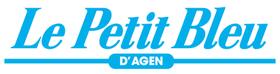Logo_pb_fr