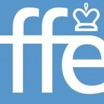 Logo_FFE